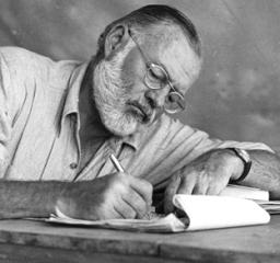 Hemingway8