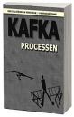 processen_pocket