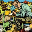 robert-crumb-interview-portrait