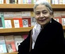 Anita Desai 2