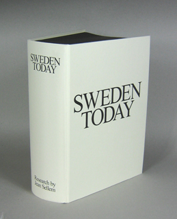 SwedeToday1WEBB