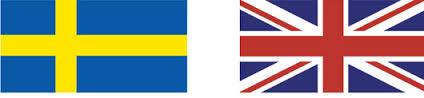 England_Sverige