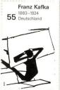 Kafka_stamp2