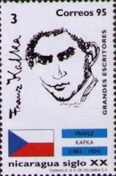 Kafka_stamp3