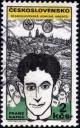 Kafka_stamp_1