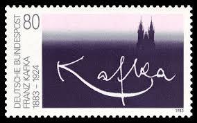 Kafka_stamp_5