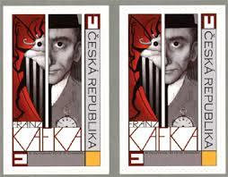 Kafka_stamp_6
