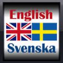english_svenska