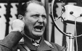 Hermann_Göring