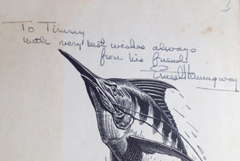 Hemingway_signerat