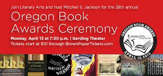 oregon_book_award
