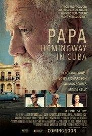 MV5BMjA5OTMzPapa_Hemingway_in_Cuba
