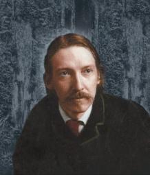 RobertLouisStevenson