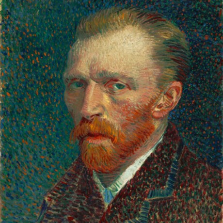 Efter en tid av svirande i Paris tillsammans med bland andra  Toulouse-Lautrec begav sig Vincent Van Gogh i februari 1888 söderut 67373afdb9c51