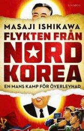 Flykten från Nordkorea